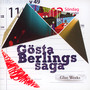 Glue Works - Gosta Berlings Saga