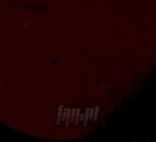 Evinta - My Dying Bride