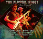 Tour Kaputt - The Flower Kings