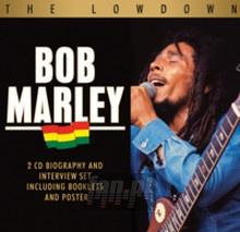 The Lowdown - Bob Marley