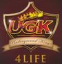 4 Life - UGK