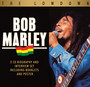 The Lowdown - Bob Marley