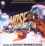 Mose' - Ennio Morricone