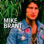 La Voix De L Amour - Mike Brant