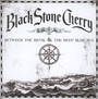 Between The Devil & The Deep Blue - Black Stone Cherry