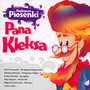 Najlepsze Piosenki Pana Kleksa - Akademia Pana Kleksa