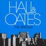 Singles - Daryl Hall / John Oates