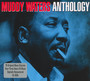 The Anthology - Muddy Waters