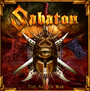The Art Of War - Sabaton