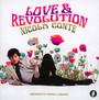 Love & Revolution - Nicola Conte