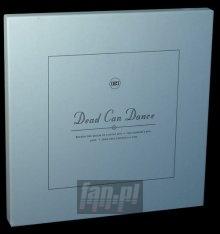 Dead Can Dance Box Set Two - Dead Can Dance