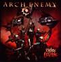 Khaos Legions - Arch Enemy