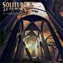 In Times Of Solitude - Solitude Aeturnus