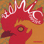 Performance - Atomic Rooster