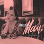Love Tattoo - Imelda May