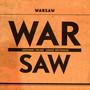Warsaw War | Saw. Zrozumieć Polskę - Łukasz Rostkowski