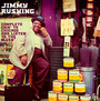 Complete Going To Chicago - Jimmy Rushing