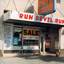 Run Devil Run - Paul McCartney