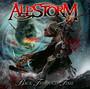 Back Through Time - Alestorm