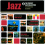 The Perfect Jazz Collection 2 - Perfect Jazz Collection