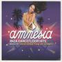 Amnesia Ibiza-Dancefloor - Amnesia Ibiza