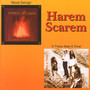 Mood Swings/If There Was A Time - Harem Scarem