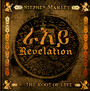 Revelation Part 1:The Roo - Stephen Marley