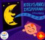 Kołysanki Zasypianki - Hity Maluszka