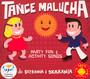 Tańce Malucha Do Brykania I Skakania - Hity Maluszka