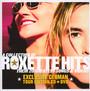 Hits - Roxette