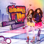 Shake It Up !  OST - V/A