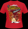 Kill The Poor _Ts80334_ - Dead Kennedys