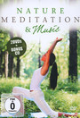 Nature-Meditation & Music - Relaxation