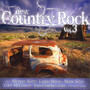 New Country Rock vol.3 - New Country Rock