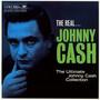 Real Johnny Cash - Johnny Cash