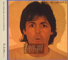 Mccartney II - Paul McCartney