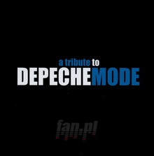 Re: Covered vol.2 - Tribute to Depeche Mode