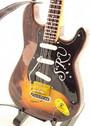 Fender Stratocaster Tribute _Mns89910_ - Steve Ray Vayghan
