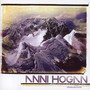 Mountain - Anni Hogan