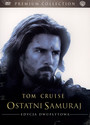 Ostatni Samuraj - Movie / Film