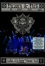 Radio City Music Hall - Heaven & Hell