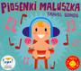 Piosenki Maluszka - Hity Maluszka