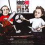 Klub 80 Mix Session - Klub 80