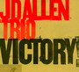 Victory - Jd Allen
