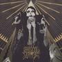 Nevermore - Morbid Angel