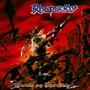 Dawn Of Victory - Rhapsody