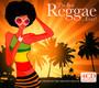 The Best Reggae Ever - Best Ever