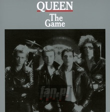 The Game - Queen