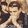 Ulotna Miłość - Model Mt