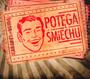 Potęga Śmiechu - Jan Pietrzak